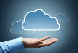 Save Money with Cloud PBX